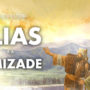 Santo Elias e o Dom da Amizade